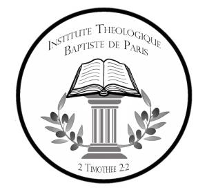 france bible school